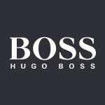 StocksHugo Boss AGBOSSd.DE