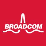 Broadcom Corporation