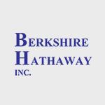 StocksBerkshire Hathaway IncBRK.B