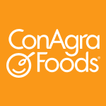 StocksConAgra Foods IncCAG