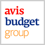 StocksAvis Budget Group IncCAR