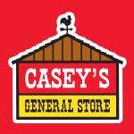 StocksCaseys General Stores IncCASY