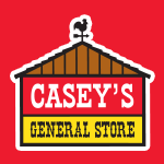 Caseys General Stores Inc