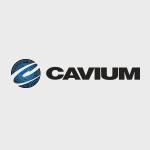 StocksCavium IncCAVM