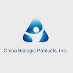 StocksChina BiologicCBPO