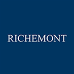 Compagnie Financiere Richemont SA
