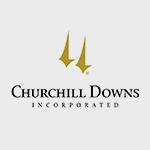 Churchill Downs Inc.