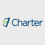 Charter Communications Inc