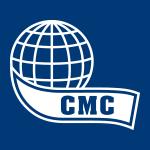Stocks美国工商五金公司CMC