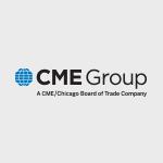 StocksCME GroupCME
