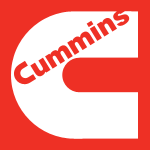 Cummins Inc (Ex. Cummins Engine Inc)