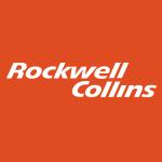 Stocks Rockwell Collins Inc, COL