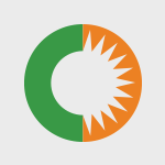 Core-Mark Holding Company Inc