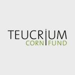 ETFTeucrium Corn FundCORN