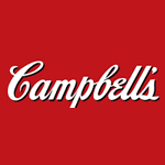 Stocks Campbell Soup Co, CPB