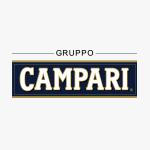 StocksDavide Campari - Milano BeverageCPR.MI