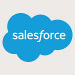 Salesforce.com Inc Stocks, CRM