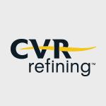 StocksCVR RefiningCVRR