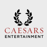 Caesars Entertainment Corp