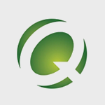 Quest Diagnostics Inc