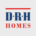 D.R. Horton Inc