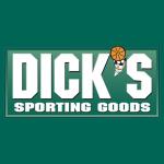 Stocks迪克体育用品DKS