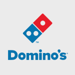 Domino's Pizza Inc