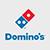 Domino's Pizza Inc