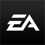 Stocks Electronic Arts, Inc., EA
