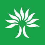 Enel Group company