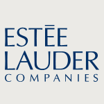 Stocks Estee Lauder Companies Inc, EL