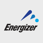 Energizer Holdings Inc