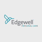 Stocks Edgewell Personal Care, EPC