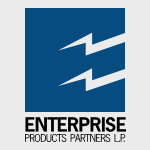 Stocks Enterprise Products Partners LP, EPD