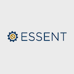 Essent Group