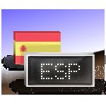 西班牙IBEX 35指数(ESP35)