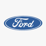 Stocks Ford Motor Co, F