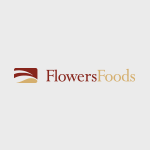 StocksFlowers FoodsFLO