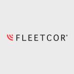 StocksFleetCor TechnologiesFLT