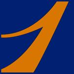 StocksFirst Bancorp Inc MaineFNMA