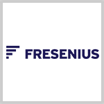 Fresenius SE & Co KGaA