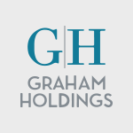 StocksGraham Holdings Co - Class BGHC