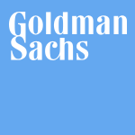 Goldman Sachs Group Inc