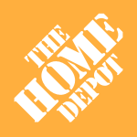 StocksHome Depot IncHD