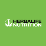 Herbalife Nutrition Ltd.