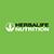 Herbalife Nutrition Ltd.