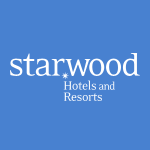 Starwood Hotels & Resorts Worldwide Inc