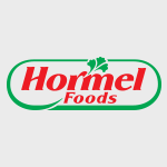 StocksHormel Foods CorpHRL
