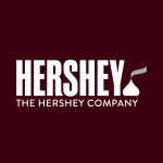 Stocks Hershey Co, HSY
