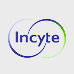 Incyte Corp.
